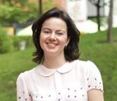 Лектор Ирина Панайотова