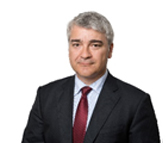 Лектор Младен Запрянов